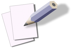 Tipps für einen erfolgreichen Start in die Abschlussarbeit