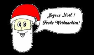 Weihnachtsmann_0002