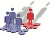 Aufbautraining Moderation und Sitzungsleitung
