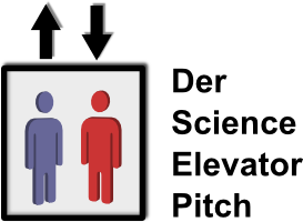 Science Elevator Pitch