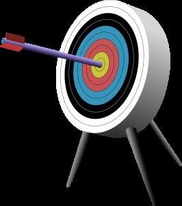 Aus einem Ziel einen Aktionsplan entwickeln