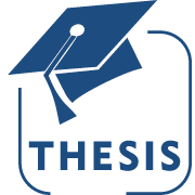 Thesis e.V. - das Netzwerk für Promovierende und Promovierte